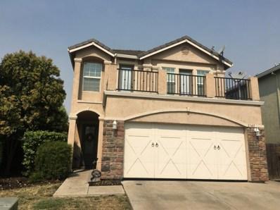 1745 Caleb Circle, Stockton, CA 95210 - MLS#: 18053492