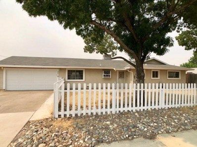 5018 4th Street, Rocklin, CA 95677 - MLS#: 18053495