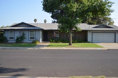 2900 Hagen Way, Modesto, CA 95355 - MLS#: 18053500