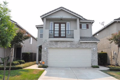 3265 English Oak Circle, Stockton, CA 95209 - MLS#: 18053504