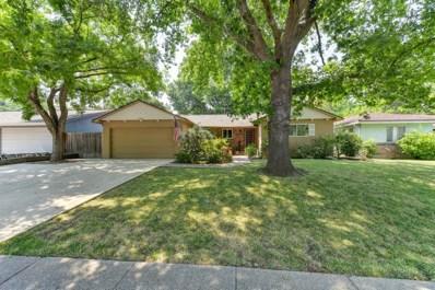 4436 Marion Court, Sacramento, CA 95822 - MLS#: 18053520