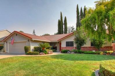 7459 Griggs Way, Sacramento, CA 95831 - MLS#: 18053522