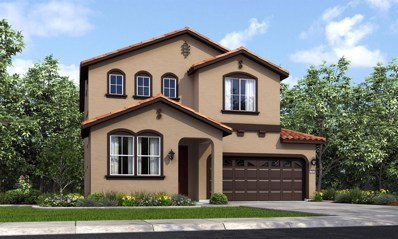 12551 Farlen Drive Drive, Rancho Cordova, CA 95742 - MLS#: 18053523