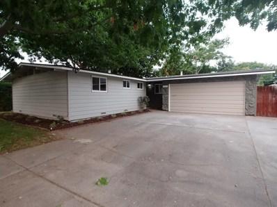 2654 Los Amigos Drive, Rancho Cordova, CA 95670 - MLS#: 18053530