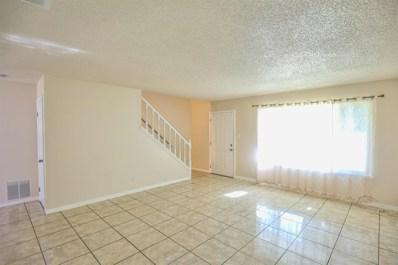 907 Wawona Street, Manteca, CA 95337 - MLS#: 18053545