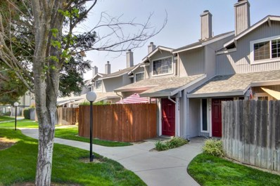 3568 Caballero Lane, Antelope, CA 95843 - MLS#: 18053547
