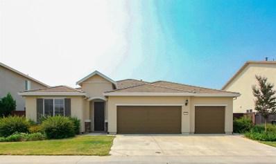 1220 Horton Lane, Roseville, CA 95747 - MLS#: 18053550