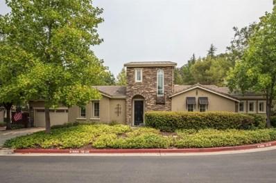 3725 Abby Court, Rocklin, CA 95765 - MLS#: 18053561