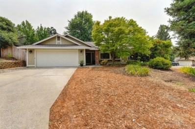 4704 Broome Place, El Dorado Hills, CA 95762 - MLS#: 18053577
