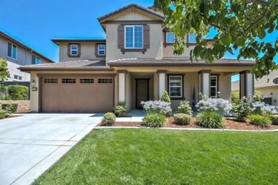 2743 Dana Loop, El Dorado Hills, CA 95762 - MLS#: 18053581