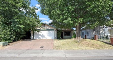 8352 Fontenay Way, Stockton, CA 95210 - MLS#: 18053582