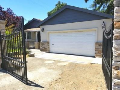 6101 Hazel Avenue, Orangevale, CA 95662 - MLS#: 18053604
