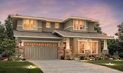 1800 Giardino Way, Modesto, CA 95355 - MLS#: 18053609