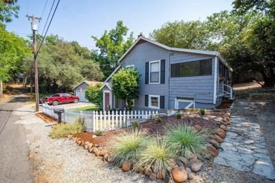 8040 California Avenue, Fair Oaks, CA 95628 - MLS#: 18053619