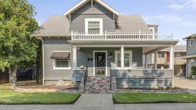 229 S Lee, Lodi, CA 95240 - MLS#: 18053620