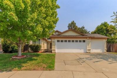8604 Travary Way, Antelope, CA 95843 - MLS#: 18053624