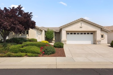 742 Canyon Oak Lane, Lincoln, CA 95648 - MLS#: 18053626