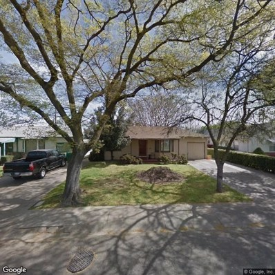 3960 N American Street, Stockton, CA 95204 - MLS#: 18053630