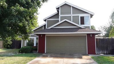 1052 Andy Circle, Sacramento, CA 95838 - MLS#: 18053631