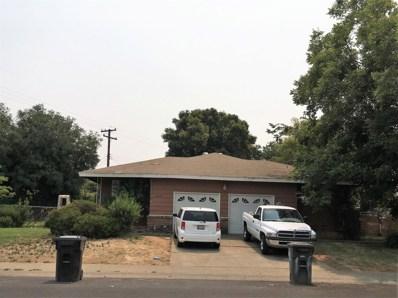 10416 Mills Tower Drive, Rancho Cordova, CA 95670 - MLS#: 18053651