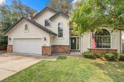 508 Adriana Place, Auburn, CA 95603 - MLS#: 18053665