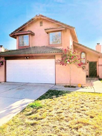 5833 Lorraine Avenue, Stockton, CA 95210 - MLS#: 18053667