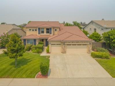 1513 Diamond Woods Circle, Roseville, CA 95747 - MLS#: 18053668