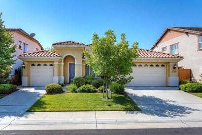 2080 Elmgate Drive, Roseville, CA 95747 - MLS#: 18053669