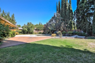 9807 Golden Drive, Orangevale, CA 95662 - MLS#: 18053671