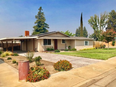 12133 Pecan Avenue, Waterford, CA 95386 - MLS#: 18053676