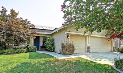 1640 Orinda Place, West Sacramento, CA 95691 - MLS#: 18053685