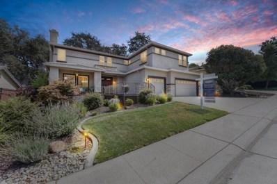 2604 Mariella Drive, Rocklin, CA 95765 - MLS#: 18053695
