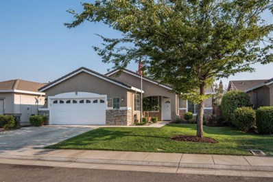 2807 Mallard Way, Lincoln, CA 95648 - MLS#: 18053700