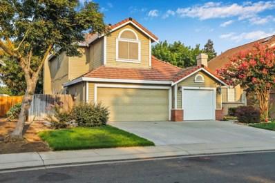 328 Ansonville Lane, Modesto, CA 95357 - MLS#: 18053706