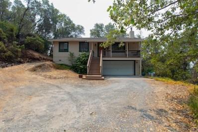 4264 Sunrise Ridge Road, Shingle Springs, CA 95682 - MLS#: 18053728