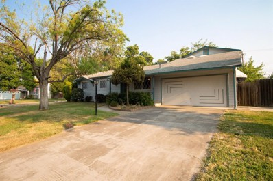 6556 Skylane Drive, Citrus Heights, CA 95621 - MLS#: 18053730