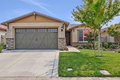 1746 Dogwood Glen Way, Manteca, CA 95336 - MLS#: 18053731