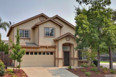 5419 Havenhurst Circle, Rocklin, CA 95677 - MLS#: 18053736