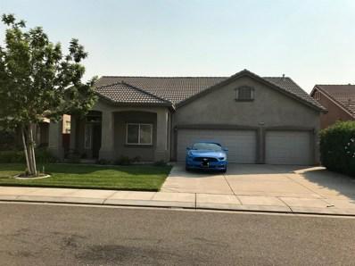 1913 Flora Vista Drive, Hughson, CA 95326 - MLS#: 18053738
