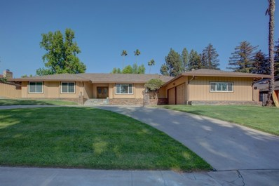 6828 Oakdale Road, Riverbank, CA 95367 - MLS#: 18053743