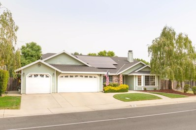2011 Pebble Beach, Yuba City, CA 95993 - MLS#: 18053745
