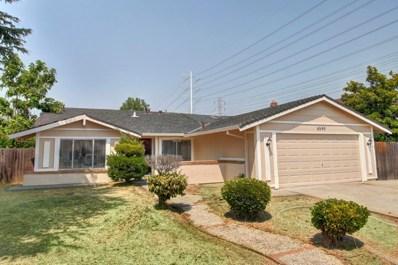 6540 Rancho Adobe Drive, Sacramento, CA 95828 - MLS#: 18053756