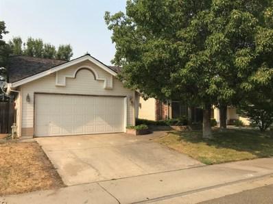 4021 Simi Valley Way, Antelope, CA 95843 - MLS#: 18053759