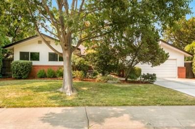 1009 Vassar Drive, Davis, CA 95616 - MLS#: 18053762