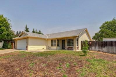 8151 Armando Court, Sacramento, CA 95828 - MLS#: 18053764
