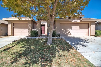 10013 Mosaic Way, Elk Grove, CA 95757 - MLS#: 18053766