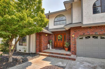 858 Lake Front Drive, Sacramento, CA 95831 - MLS#: 18053767