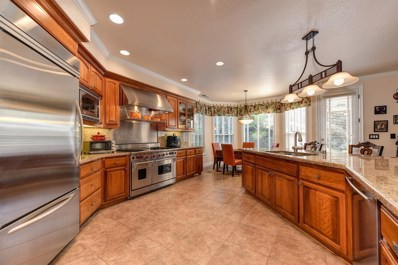 2503 Cypress Court, Rocklin, CA 95765 - MLS#: 18053787