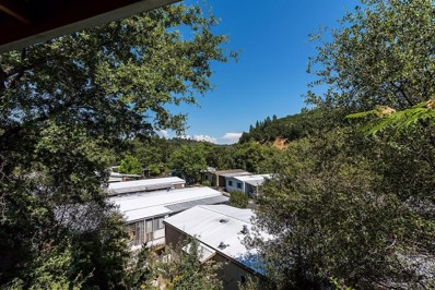 2968 Spring View Lane, Placerville, CA 95667 - MLS#: 18053789
