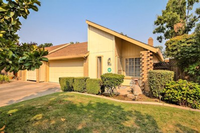 10819 Paiute Way, Rancho Cordova, CA 95670 - MLS#: 18053791